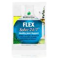 Flex Solve 24/7 -