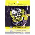 Power Teen Immune Booster -