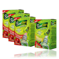 Buy 3 BeneFiber Cherry Pomegranate & Get 1 Free BeneFiber Raspberry Tea -