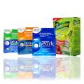 Buy Pearls Acidophilus + Immune + X Press & Get Free BeneFiber Cherry Pomegranate -