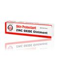 Skin Protectant Zinc Oxide Ointment -