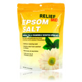 Relief MD Epsom Salt -