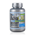 AdvaCal Ultra 1000 -