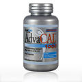 AdvaCal 1000 -