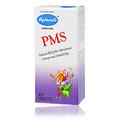 PMS -