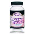 Ginseng For Women Original -