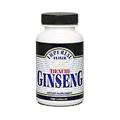 Tienchi Ginseng -