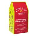 Echinacea & Goldenseal Tea