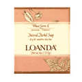 Loanda Herbal Soap Wheat Germ E