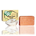 Soap Bar Sandalwood