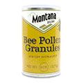 Premium Bee Pollen Granules
