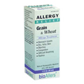 BioAllers Food Allergies Grain Relief -