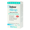 BioAllers Indoor Allergy -