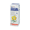 Children's Allergy -