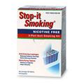 Stop It Smoking 2 Part Program -