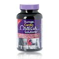 Cardio Omega Solutions