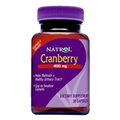 Cranberry Extract 400mg