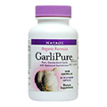GarliPure Organic Garlic