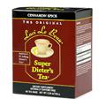 Laci Le Beau Super Dieter's Tea Cinnamon Spice