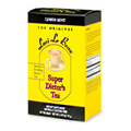 Laci Le Beau Super Dieter's Tea Lemon Mint -