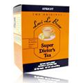 Laci Le Beau Super Dieter's Tea Apricot