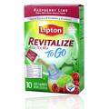 Revitalize Ice Tea Mix To Go -