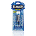 Ice Breakers Lip Balm -