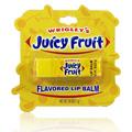 Juicy Fruit Lip Balm -