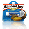 Almond Joy Milk Chocolate Lip Balm -