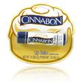 Cinnabon Lip Balm -