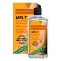 Melt Warming Lubricant -