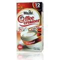 Coffee Creamer -