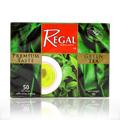 Premium Taste Green Tea -