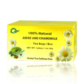100% Natural Anise & Chamomile Tea -