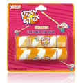 Pixy Stix Lip Balm Orange -