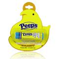 Peeps Vanilla Marshmallow Cream Lip Balm -