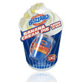 Dairy Queen Blizzard Lip Balm Banana Cream Pie -