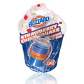 Dairy Queen Blizzard Lip Balm Strawberry Cheesequake -