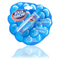 Jolly Rancher Lip Balm Blue Raspberry -