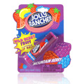 Jolly Rancher Lip Balm Moutain Berry -