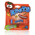 Runts Lip Balm Strawberry -