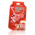 Hershey's Syrup Lip Balm Strawberry -