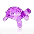 Turtle Acrylic Massagers