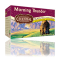 Herb Tea Morning Thunder -