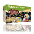 Nutcracker Sweet Holiday Specialty Black Tea -