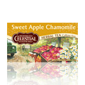 Herb Tea Sweet Apple Chamomile -