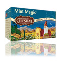 Herb Tea Mint Magic -