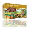 Herb Tea Bengal Spice -