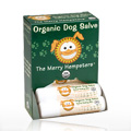 Pet Products Organic Dog Salve -