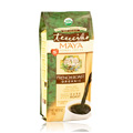 Maya Herbal Coffee Caffe Dark Roast